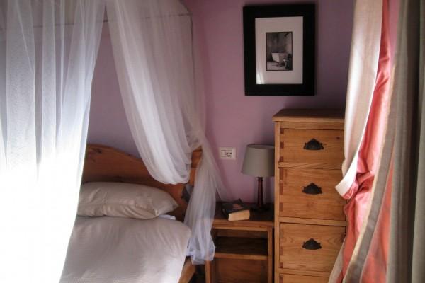 bedroom1-7