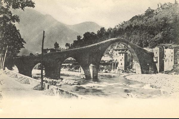 Ponte del Diavolo 06 f-hr