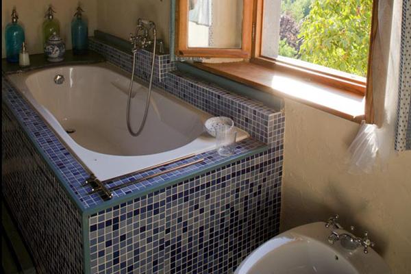 bathroom2_2