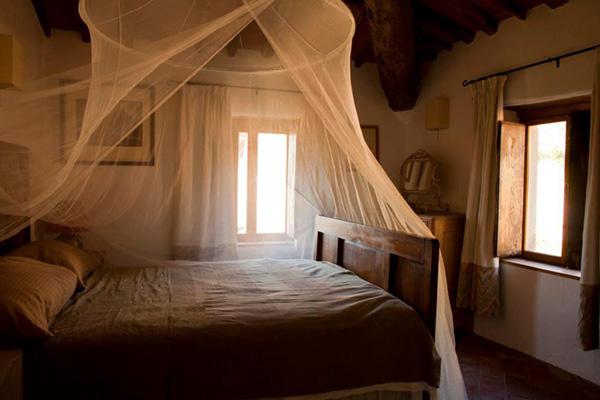 bedroom-08-600x400