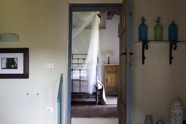 bedroom 2-9