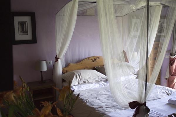 bedroom1-9
