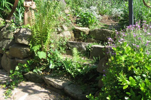 garden-04-600x400