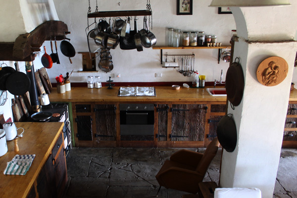 kitchen 1d