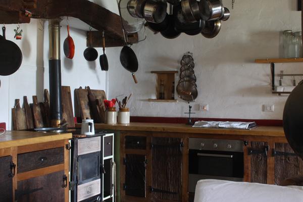 kitchen 1i