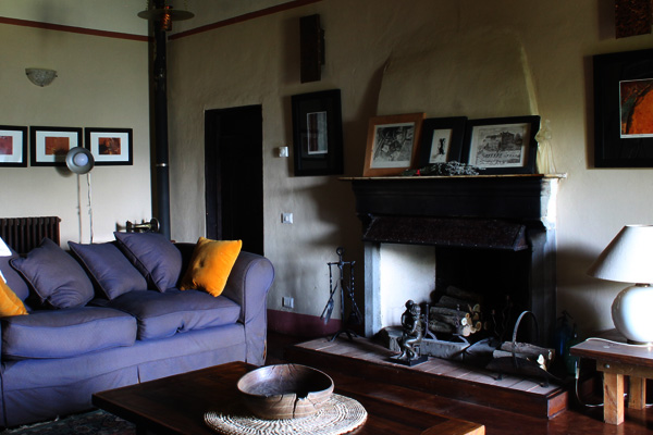 lounge a2
