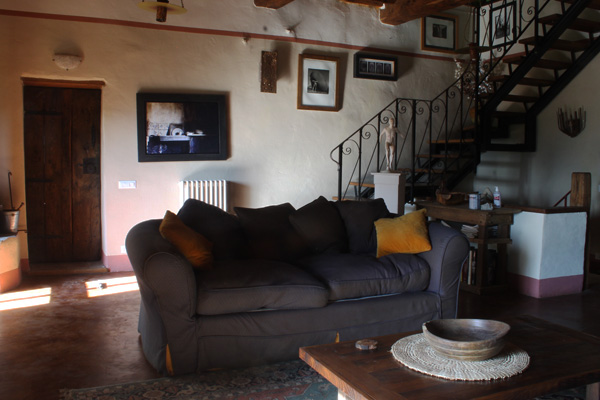 lounge a3