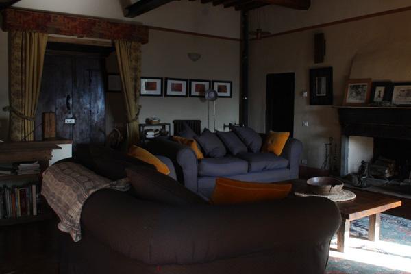 lounge a4
