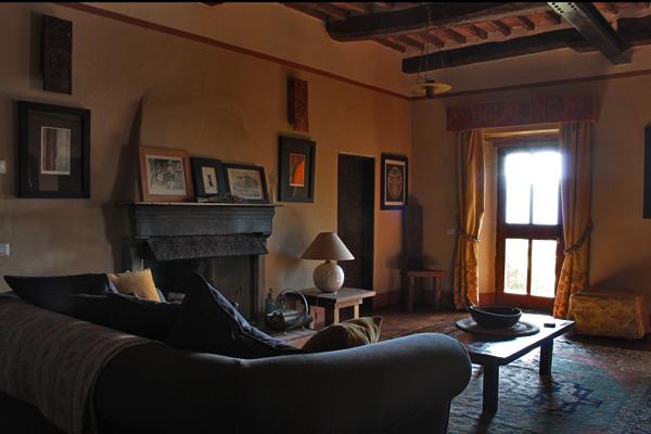 lounge a8