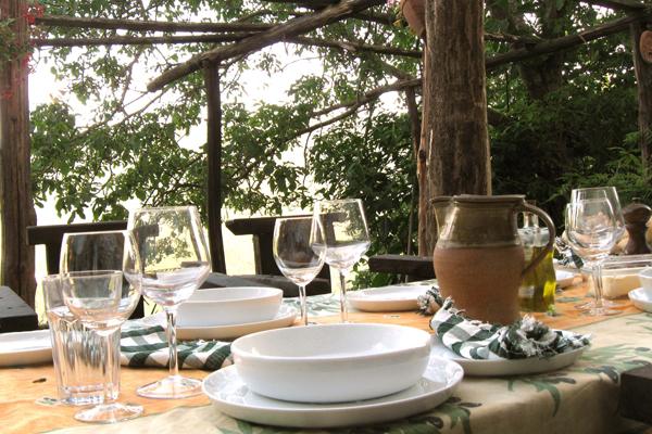 outside table 3