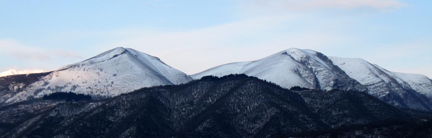 prato snow2