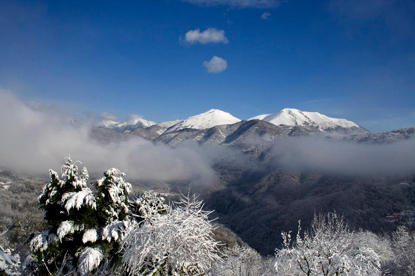 winter-view-02-600x400